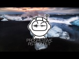 Quivver - Pictures (Original Mix) Sudbeat