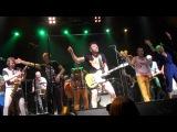 Ленинград - Желуди (live)