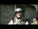 Мольфар Михайло Нечай. Пророчества Украине 2007-2009 гг.