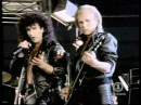 Mcauley Schenker Group MSG Anytime HQ VIDEO