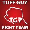 TUFF GUY Team
