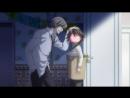 junjou romantica season 3