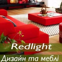 magazin.mebeliv.lviv