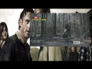 The Walking Dead Season 6 6x06  Promo