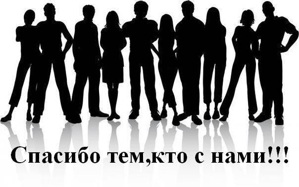 http://neva-zmk.ru/