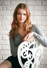 Маша Артымович