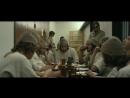 Трейлер фильма «Тюремный эксперимент в Стэнфорде»
