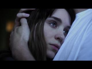 Побочный эффект / side effects (2013) - трейлер 2 / trailer 2 (rus)