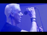 SCOOTER - Stripped live in hamburg (Depeche Mode cover)