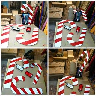 Как сделать снегиря из мастерской барни