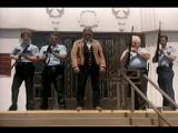 Охотник за головами / Ловец преступников / The Bounty Hunter (1989г.)