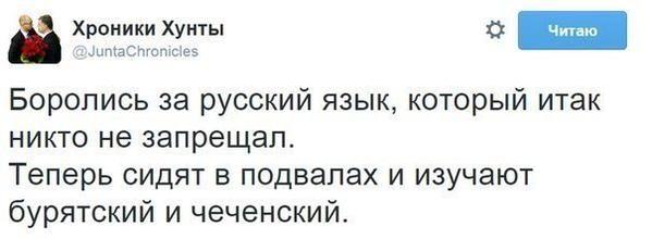 Боевики совершили 12 обстрелов Широкино за сутки и один обстрел Чермалыка, - Штаб обороны Мариуполя - Цензор.НЕТ 7495