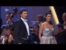 Anna Netrebko, Verdi- Rigoletto, quartet