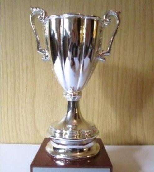 Трофеи   Ювентус. Неофициальный сайт.