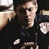 ★ Jensen Ackles ★ Supernatural ★