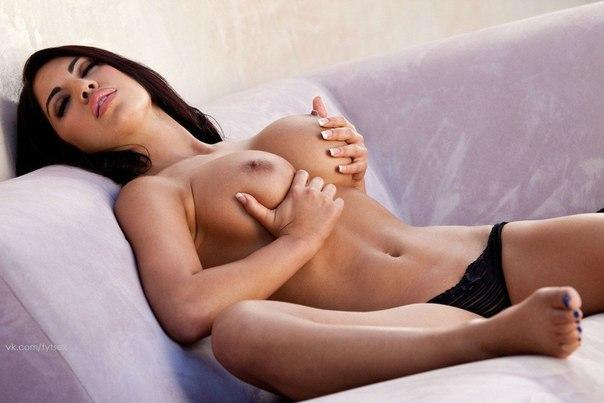 erotik fotolar