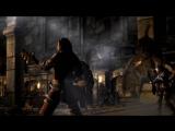 Sacred 2 - Blind Guardian Concert