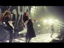 Korn - Sabotage (feat. Slipknot) (Beastie Boys Cover) (2015)