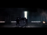 Terminator Genisys _ official trailer #3 (2015) Arnold Schwarzenegger