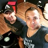DJ LENIN feat DJ STAFF official group