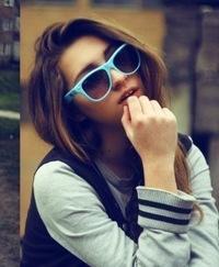 красивые фото на аватарку девушки