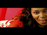 Princess Farida - Maisha Bila Wewe (SD) (2013) (Кения) (Gospel)