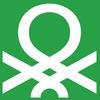 Benetton Астрахань