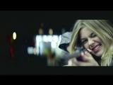 Louane - Avenir (Jim Slim Extended) De Laze Video Edit