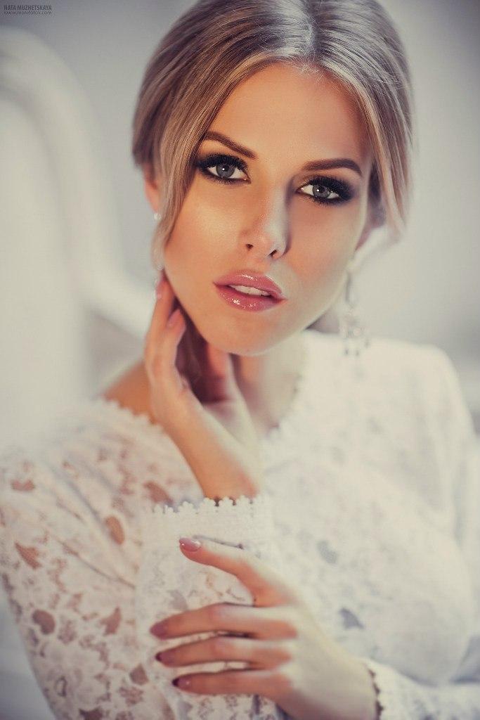 Oxana Streltsova Nude Photos 80