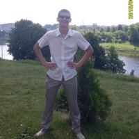 Нерсес Малхасянц