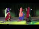 Berber style Tribal - Tribal Universe 2013 - Sirin Tribe