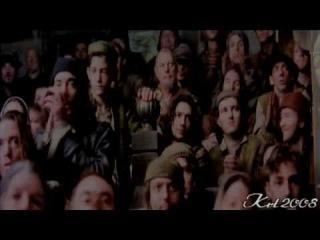 Влюбленный Шекспир   лучший фильм 1998
