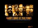Maudits Soient Les Yeux Fermés Version 2015