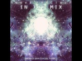Nova Fractal - In The Mix Goa Trance set