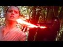 Звездные войны Эпизод 7 - Пробуждение Силы Международный трейлер фильма 2015 HD