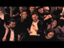 ROZHDEN — Скажи (Official Video)
