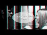 ♛ Adalinda and Nick | Lurk