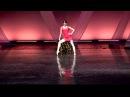 ANA MARIA GERGELY - Carmen variation