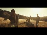 The Johnsons - Kick It ft. J. Lauryn