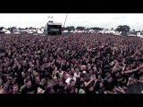 VAN CANTO - To Sing a Metal Song (Live at Wacken 2011)  Napalm Records