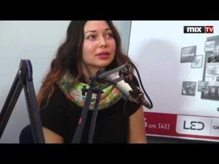 MIX TV: �������� ���������� LG SMART TV (����� MIX FM)