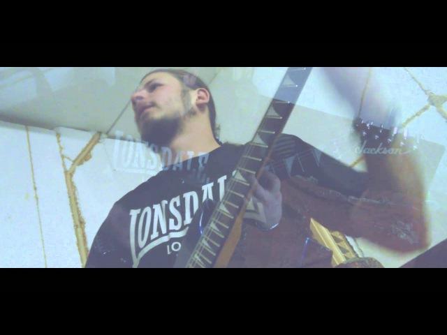 Studio Arktotus (Rec. Guitars)
