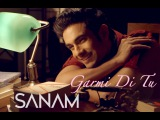 Sanam - Garmi Di Tu (Valentine's Day Special)