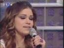 Sahretna - Fayrouz coverd by Hanaa - Star Academy