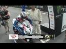 Самые опасные гонки на мотоциклах 2