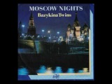 Bazykina Twins - Moscow Nights (Italo-Disco on 7