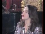 Марина Капуро - Однозвучно гремит колокольчик