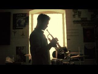 Donnie Trumpet - Zion ft. Chance the Rapper Vic Mensa