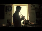 Donnie Trumpet - Zion ft. Chance the Rapper &amp Vic Mensa