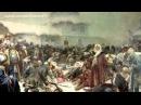 "Как Московия украла историю Украины Часть ІІІ Muscovy has stolen"" history of Russ Ukraine"